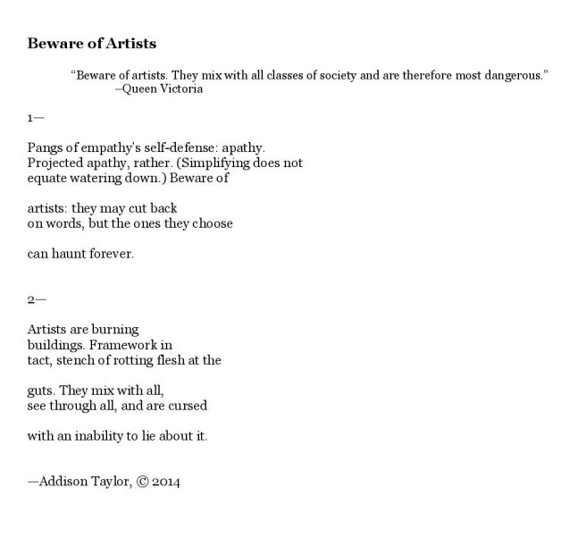 Beware of Artists-page-001